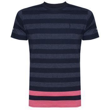 camiseta-aleatory-masculina-listrada-hard-still-2-