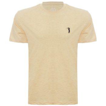 camiseta-aleatory-masculina-basica-new-mescla-amarelo-2017-still-1-