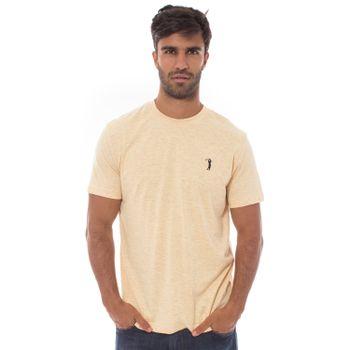 camiseta-aleatory-masculina-new-mescla-amarela-modelo-1-