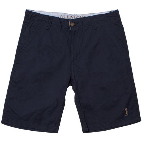 bermuda-masculina-aleatory-sarja-deep-sunset-modelo-25-