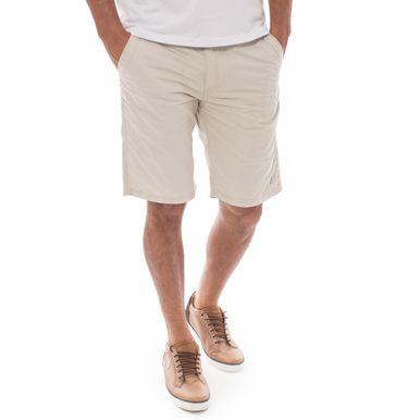 bermuda-masculina-aleatory-sarja-deep-sunset-modelo-22-