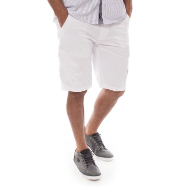 bermuda-masculina-aleatory-sarja-deep-sunset-modelo-16-