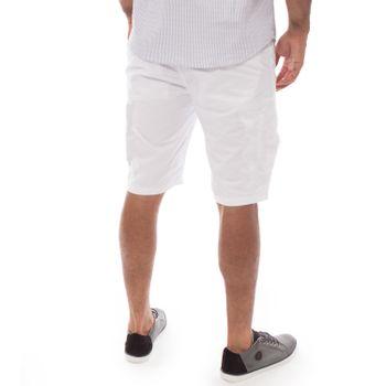 bermuda-masculina-aleatory-sarja-deep-sunset-modelo-17-