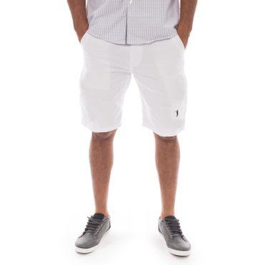 bermuda-masculina-aleatory-sarja-deep-sunset-modelo-18-