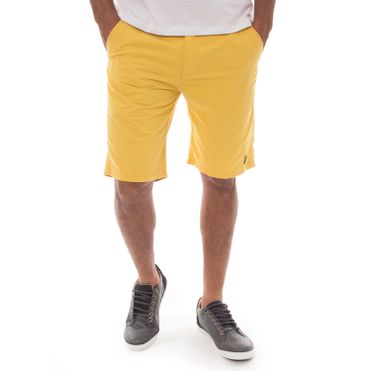 bermuda-masculina-aleatory-sarja-deep-sunset-modelo-10-