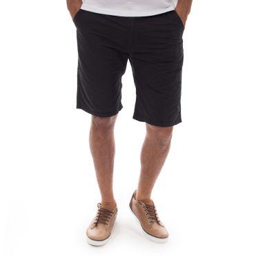 bermuda-masculina-aleatory-sarja-deep-sunset-modelo-19-