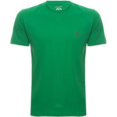 camiseta-masculina-aleatory-lisa-verde-verde-still-1-