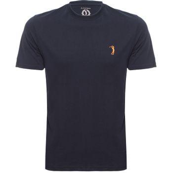 camiseta-masculina-aleatory-lisa-azul-azul-marinho-still-1-