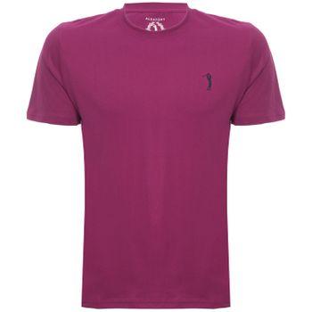 camiseta-masculina-aleatory-lisa-roxo-roxo-still-1-