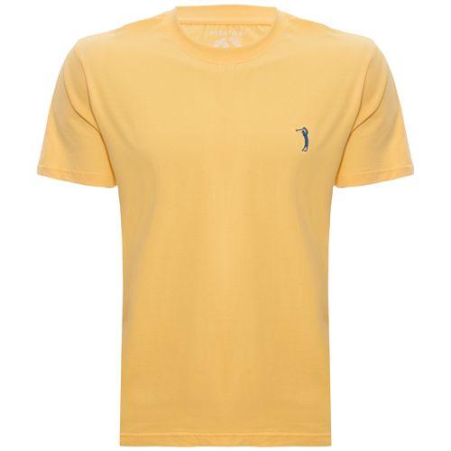 camiseta-masculina-aleatory-lisa-amarelo-amarelo-still-1-