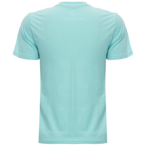 camiseta-masculina-aleatory-lisa-azul-azul-claro-still-1-