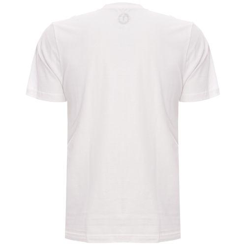 camiseta-masculina-aleatory-lisa-branco-branco-still-1-