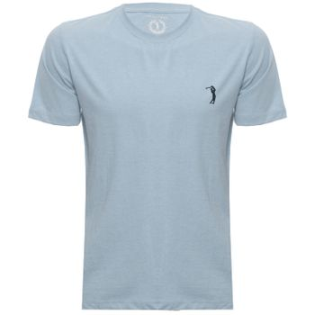 camiseta-masculina-aleatory-lisa-cinza-azul-still-1-
