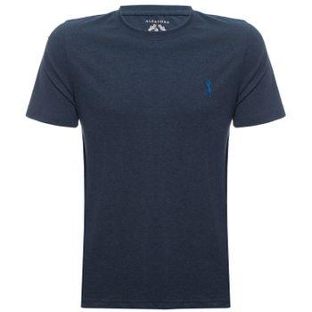 camiseta-masculina-aleatory-lisa-cinza-azul-still-3-