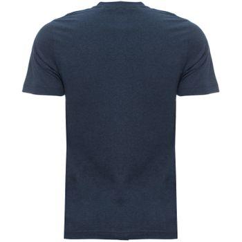 camiseta-masculina-aleatory-lisa-cinza-azul-still-4-