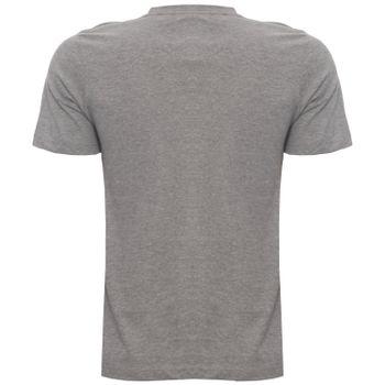 camiseta-masculina-aleatory-lisa-cinza-mescla-still-2-