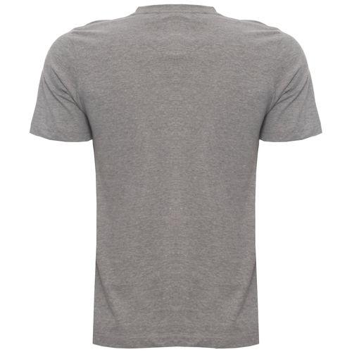 camiseta-masculina-aleatory-lisa-cinza-mescla-still-1-