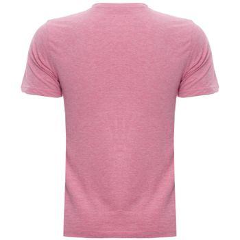 camiseta-masculina-aleatory-lisa-rosa-mescla-still-2-