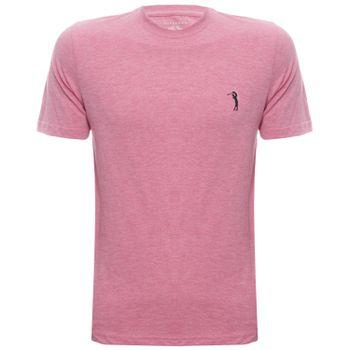 camiseta-masculina-aleatory-lisa-rosa-mescla-still-1-