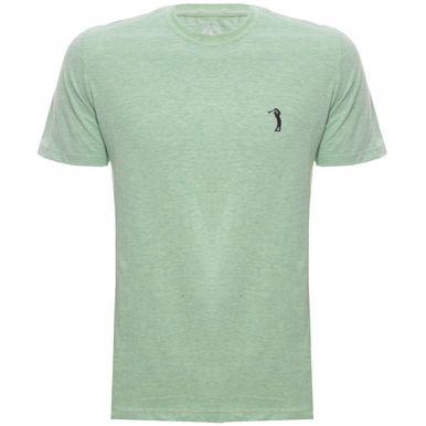 camiseta-masculina-aleatory-lisa-verde-mescla-still-1-