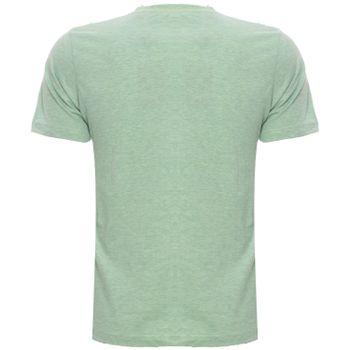 camiseta-masculina-aleatory-lisa-verde-mescla-still-2-
