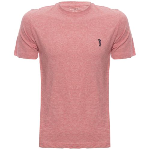 camiseta-masculina-aleatory-lisa-vermelha-mescla-still-1-