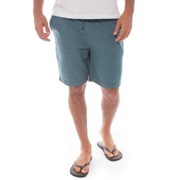 bermuda-masculina-aleatory-moletom-skin-modelo-1-