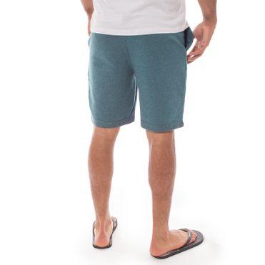 bermuda-masculina-aleatory-moletom-skin-modelo-2-