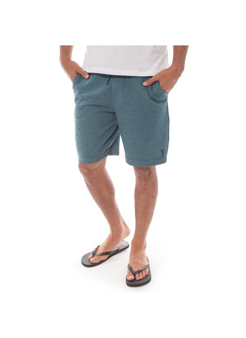 bermuda-masculina-aleatory-moletom-skin-modelo-3-
