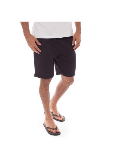 bermuda-masculina-aleatory-moletom-skin-modelo-4-