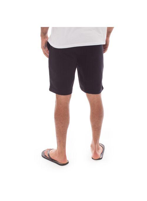 bermuda-masculina-aleatory-moletom-skin-modelo-5-