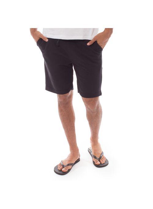 bermuda-masculina-aleatory-moletom-skin-modelo-6-