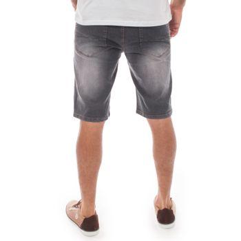bermuda-masculina-aleatory-jeans-gain-modelo-2-