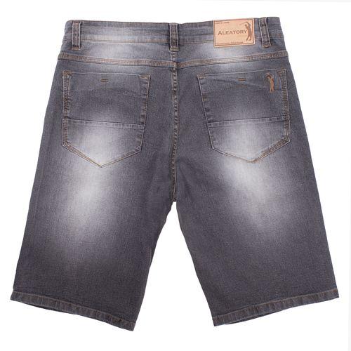 bermuda-masculina-aleatory-jeans-gain-modelo-1-