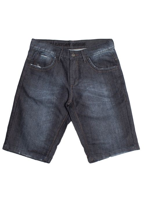 bermuda-jeans-aleatory-masculina-bay-still-1-