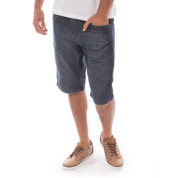bermuda-masculina-aleatory-jeans-bay-modelo-3-