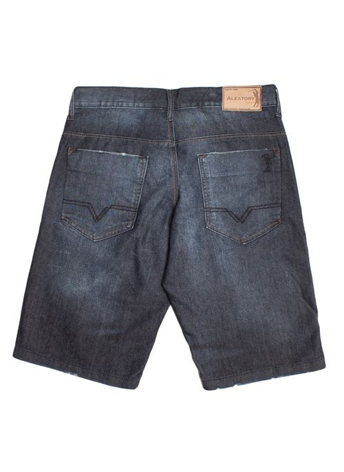 bermuda-jeans-aleatory-masculina-bay-still-2-