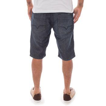 bermuda-masculina-aleatory-jeans-bay-modelo-2-