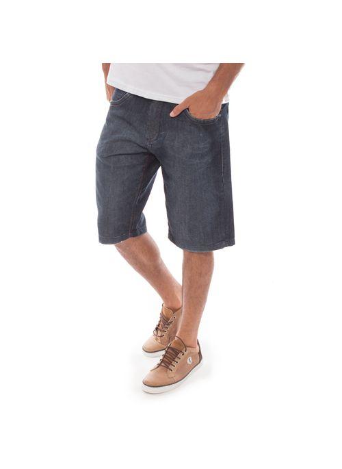 bermuda-masculina-aleatory-jeans-bay-modelo-1-