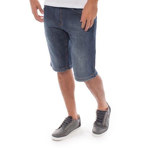 bermuda-masculina-aleatory-jeans-instant-modelo-1-