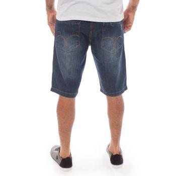 bermuda-masculina-aleatory-jeans-instant-modelo-2-