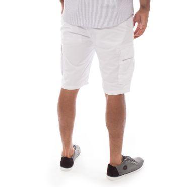 bermuda-masculina-aleatory-sarja-excluive-modelo-8-