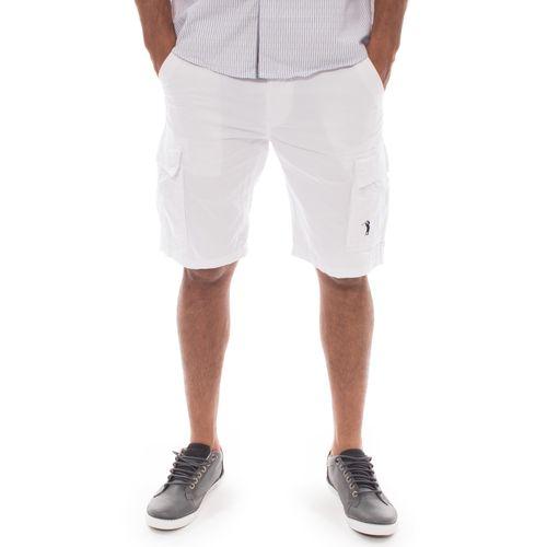 bermuda-masculina-aleatory-sarja-excluive-modelo-9-