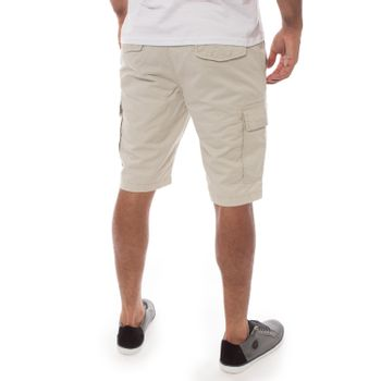 bermuda-masculina-aleatory-sarja-excluive-modelo-5-
