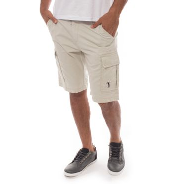 bermuda-masculina-aleatory-sarja-excluive-modelo-4-