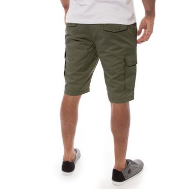 bermuda-masculina-aleatory-sarja-excluive-modelo-2-