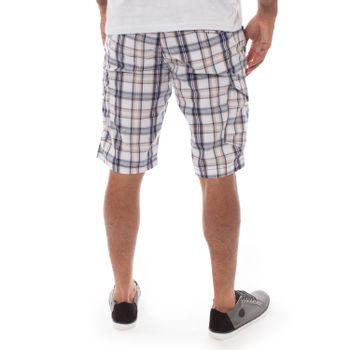 bermuda-masculina-aleatory-sarja-xadrez-khaki-modelo-2017-2-