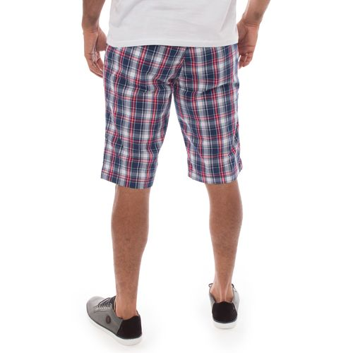 bermuda-masculina-aleatory-sarja-xadrez-vermelha-modelo-2017-1-