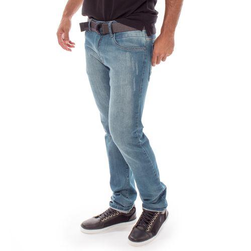 calca-masculina-aleatory-jeans-skinny-racer-modelo-1-