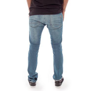calca-masculina-aleatory-jeans-skinny-racer-modelo-2-